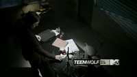 aconit tué loup teen wolf