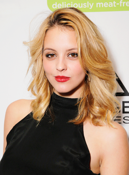 gage golightly height and weight