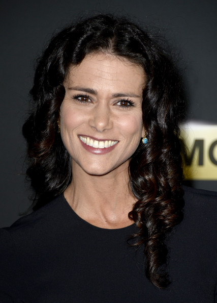 melissa ponzio agemelissa ponzio wiki, melissa ponzio tumblr, melissa ponzio age, melissa ponzio csi, melissa ponzio instagram, melissa ponzio twitter, melissa ponzio one tree hill, melissa ponzio, melissa ponzio the walking dead, melissa ponzio the vampire diaries, melissa ponzio wikipedia, melissa ponzio imdb, melissa ponzio husband, melissa ponzio and tyler posey, melissa ponzio hot, melissa ponzio ethnicity, melissa ponzio chicago fire, melissa ponzio karen the walking dead, melissa ponzio walmart, melissa ponzio twd