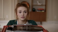 4x07 - Weaponized - Teen Wolf Wiki